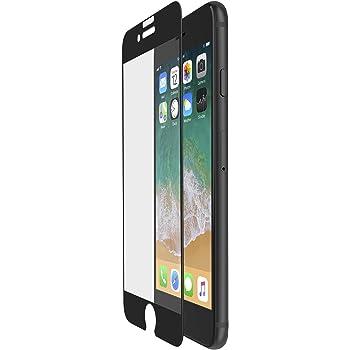 Belkin ScreenForce - Protector de Pantalla Edge to Edge Ultraglass para iPhone 6/7/