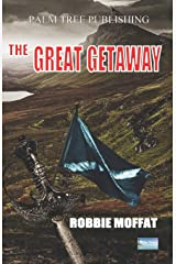 The Great Getaway: Young Pretender Paperback