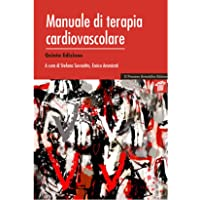 Manuale di terapia cardiovascolare