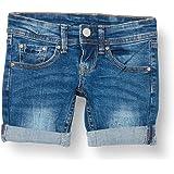 Pepe Jeans Becket Short T-Shirt para Niños
