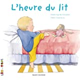 Léo et Popi - L'heure du lit