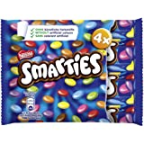 Smarties 4er Multipack