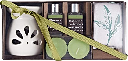Harmony Apple Scent Gift Set -7 Pieces
