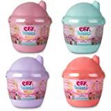 IMC Toys Cry Babies Magic Tears Bambola in Capsula 937, Multicolore, Única, 8421134098442