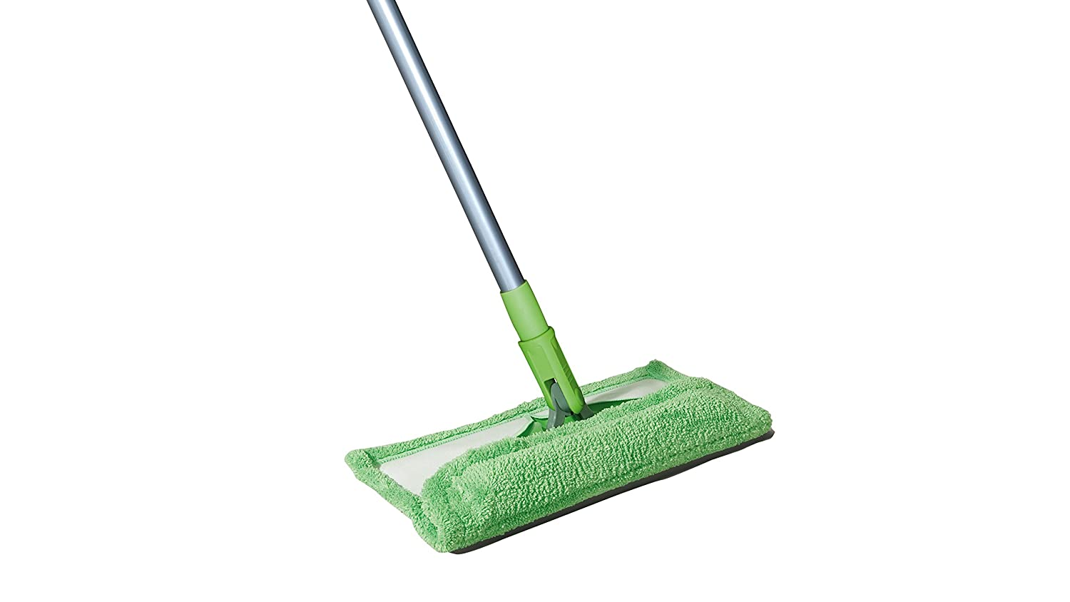 Scotch brite bathroom floor cleaner refills - Scotch Brite Flat Mop And Refill Combo For Magic Easy Floor Cleaning Amazon In Home Improvement