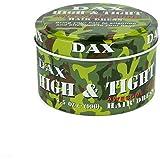 كريم مثبت للشعر هاي اند تايت من داكس بحجم 3.5 اونصة
