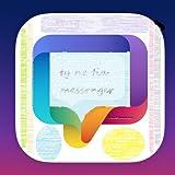 TY ne tia messenger