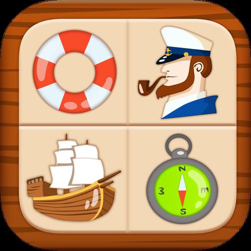 Sailors Joy - Sudoko