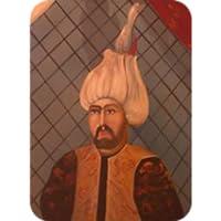 Wesire des Osmanischen Reiches