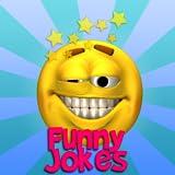 Funny Jokes (No Ads)