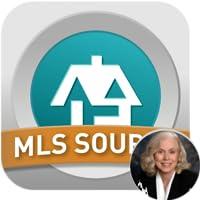Noel E. Carpenter Mobile MLS