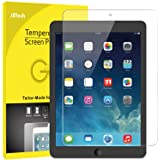 JETech 0336- Protector de Pantalla para iPad Mini 1 2 3, Vidrio Templado