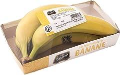 F.lli Orsero, Banane Extra Premium, 700 Gr., Cat. I