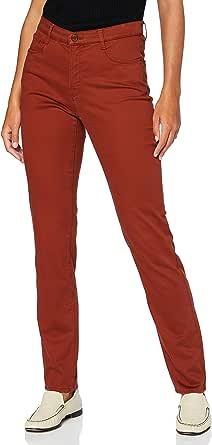 BRAX Style Mary Pantaloni Donna