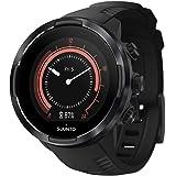 SUUNTO 9 Baro, GPS Sports Watch