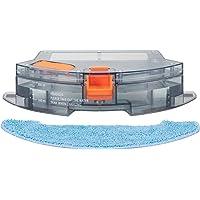 Réservoir d'eau pour Bagotte BG600/BG700/BG800 Aspirateur Robot