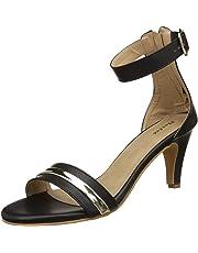 BATA Women's Caillat Fashion Sandals