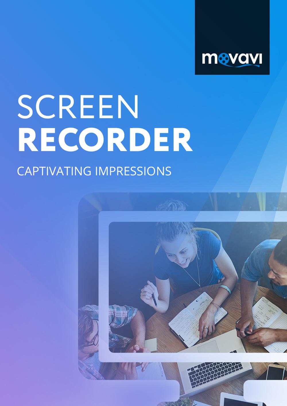 er 9 Home Edition [Download] (Auf Dem Bildschirm-recorder)