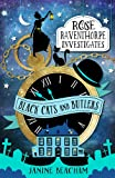 Black Cats and Butlers: Book 1