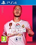 FIFA 20 - Playstation 4 - Lingua Italiana