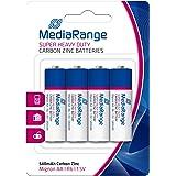 MediaRange MRBAT144 Batterij/accu