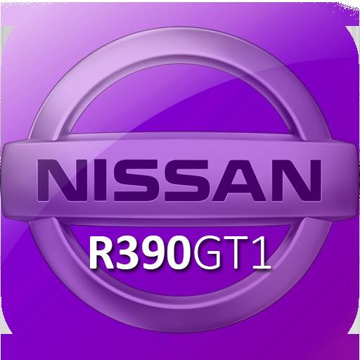 nissan-r390-gt1
