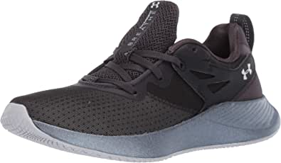Under Armour Charged Breathe TR 2, Chaussures de Fitness Femme