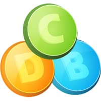 Cheat-Database (old)