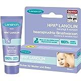 Lansinoh HPA Lanolin Salbe, 10 milliliter