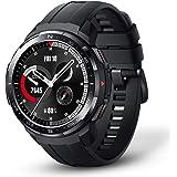 HONOR Watch GS Pro Smartwatch, Durata Batteria fino a 25 Giorni, GPS, 100 Modalità di Allenamento, Orologio Fitness Uomo Donn