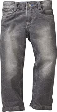 Golden Lutz® Kinder Jungen Jeans   LUPILU