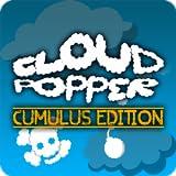 Cloud Popper Cumulus Edition