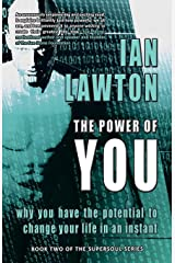 The Power of You : why you have the potential to change your life in an instant (Supersoul) Paperback