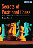 Secrets of Positional Chess (English Edition)