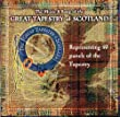 The Music And Songs Of The Great Tapestry Of Scotland