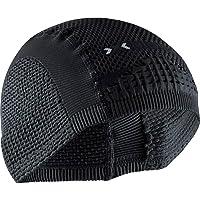 X-Bionic - Soma cap Light 4.0, Copricapo Headwarmer Unisex - Adulto