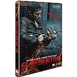 El Hombre Sin Pasado [DVD]: Amazon.es: Won Bin, Kim Sae-ron ...