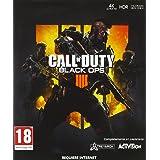 Call of Duty: Black Ops IIII - Xbox One
