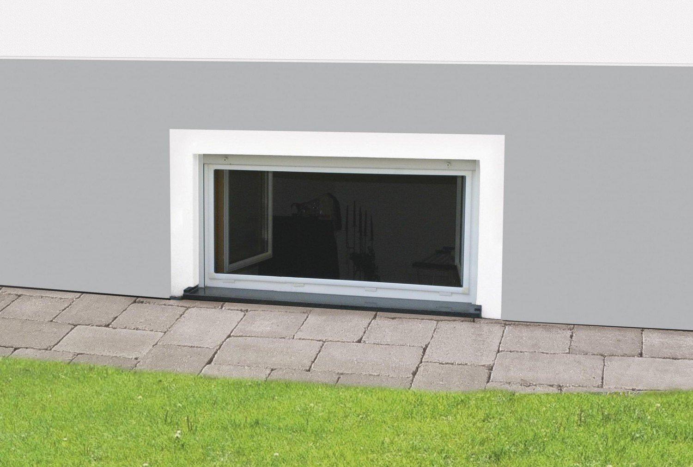 Fantastisch Ungezieferschutz Nagerschutz Insektenschutzfenster 'Master' 60 x  RL11