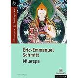 Milarepa - Classiques et Contemporains (2009)