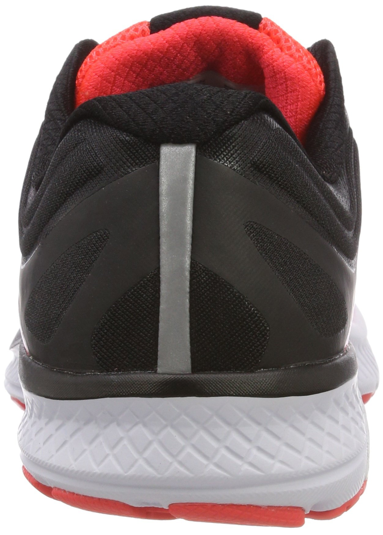 71v3ccCl%2BpL - Saucony Women's Guide Iso Competition Running Shoes