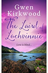 The Laird of Lochvinnie Kindle Edition