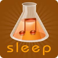 Sound Sleep (Music Therapy)