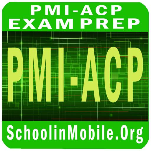 PMIACP Prüfungsvorbereitung