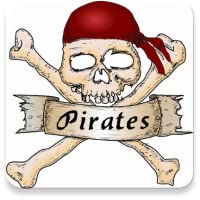 Pirate Podcasts Pro