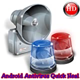 Android Antivirus Quick Heal