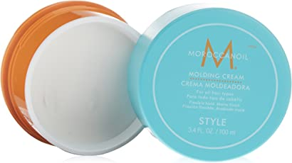 Moroccanoil Molding Cream 100ml (3.4 oz)
