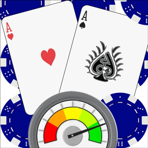 Starting Hand Dashboard - Texas Holdem Poker Hand Analyzer, Trainer and Pre-Flop Odds Calculator