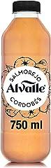 Alvalle Salmorejo Cordobés 750Ml