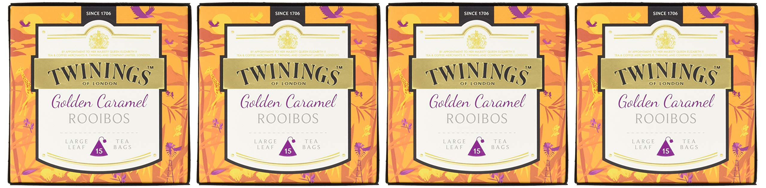 Twinings-Golden-Caramel-Rooibos-4er-Pack-4-x-38-g